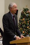 President William Perry