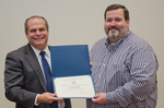 Teaching Achievement & Contribution: Michael Dobbs