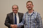 Research Achievement & Contribution: Michael Menze