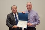 Balanced Achievement & Contribution: William Addison by Eastern Illinois University