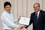 Zhiwei Liu, ACA for Research