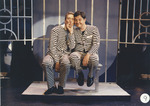 Jailbirds by Little Theatre on the Square