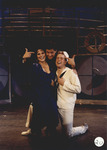 Anything Goes by Little Theatre on the Square