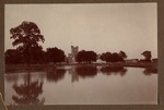 Lake Ahmoweenah