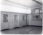 Booth Library Music Listening Room by University Archives