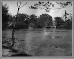 Lake Ahmoweenale