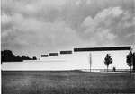 Tarble Arts Center by University Archives