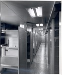 Booth Library, Interior by University Archives