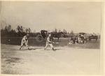 Baseball Team Early 1900