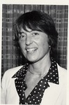 Mary Ann Uphoff by University Archives