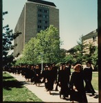 Graduation March by University Archives