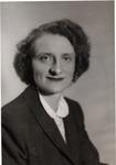 Hazel H. Addison by University Archives