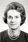 Ann H. Adman by University Archives