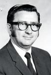 David C. Ahlstrom