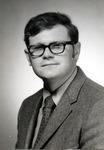 Emerson A. Ahrens