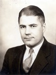Franklyn L. Andrews by University Archives