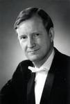 David P. Appleby by University Archives