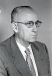 Henry J. Arnold by University Archives