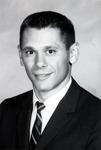 Dennis W. Aten by University Archives