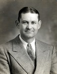 Archie R. Ayers by University Archives