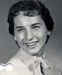 Betty L. Bailey by University Archives