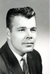 David T. Baird