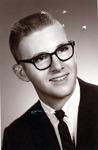 E. Dean Baldwin