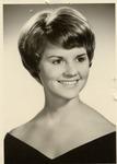 Jacqueline M. Ray Bennett by University Archives