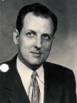 Earl P. Bloom