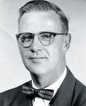 Earl W. Boyd