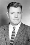 Elmer L. Brooks