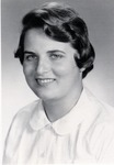 Barbara A. Busch by University Archives