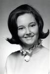 Jane E. Buscher by University Archives