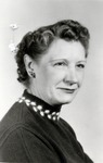 Irma N. Butner by University Archives