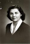 Edith G. Cardi