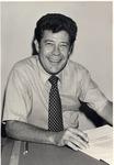 Donald R. Carmichael by University Archives