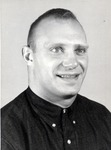 Frank P. Chizevsky by University Archives