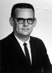 Charles L. Christmas by University Archives