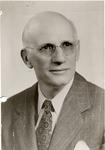 Edward C. Colin
