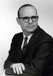 Frank T. Como by University Archives