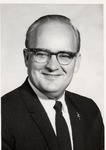 George K. Cooper by University Archives