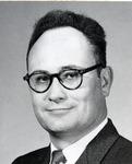 Edward F. Cox