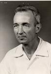Gerald T. Cravey by University Archives