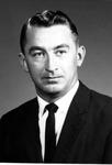 Jack W. Crews by University Archives