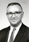 Carleton E. Curran