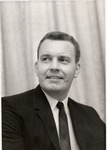Howard R. Delaney by University Archives