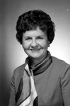 Dora D. DePriest by University Archives