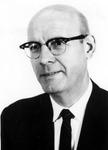 Bernard J. Derwort