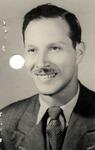 Anthony E. Desoto