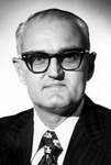 Edward L Dever